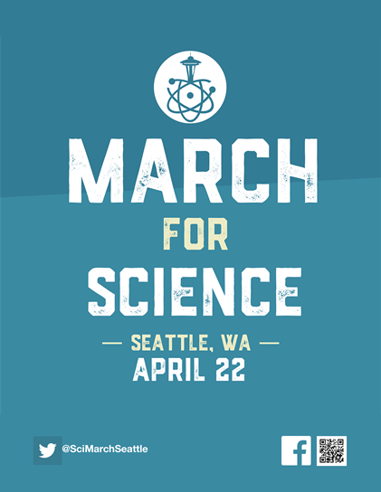 march_for_science.png